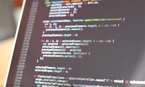 Digitaalisten toimistojen kayttamia verkkokehitysstrategioita 1 - Digitaalisten toimistojen käyttämiä verkkokehitysstrategioita