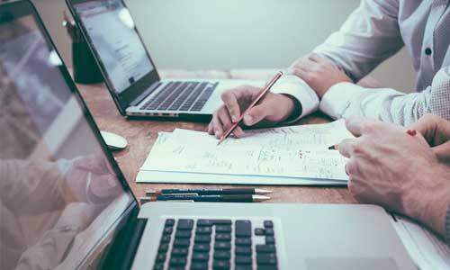 Digitaalisten toimistojen kayttamia verkkokehitysstrategioita 2 - Digitaalisten toimistojen käyttämiä verkkokehitysstrategioita