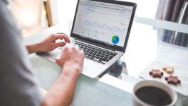 Digitaalisten toimistojen kayttamia verkkokehitysstrategioita 264x150 - Digitaalisten toimistojen käyttämiä verkkokehitysstrategioita