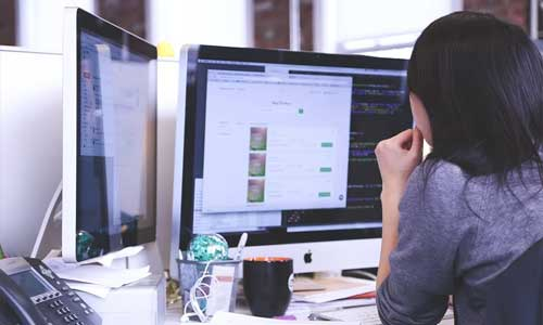Digitaalisten toimistojen kayttamia verkkokehitysstrategioita 4 - Digitaalisten toimistojen käyttämiä verkkokehitysstrategioita