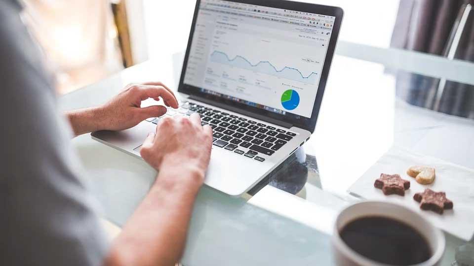 Digitaalisten toimistojen kayttamia verkkokehitysstrategioita - Digitaalisten toimistojen käyttämiä verkkokehitysstrategioita