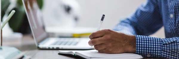 Tarkeita kysymyksia verkkokehitykselle ja markkinoinnille 2 - Tärkeitä kysymyksiä verkkokehitykselle ja markkinoinnille