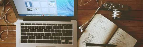Tarkeita kysymyksia verkkokehitykselle ja markkinoinnille 4 - Tärkeitä kysymyksiä verkkokehitykselle ja markkinoinnille