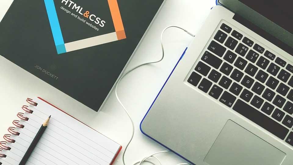 Verkkokehitys ja markkinointistrategiat - Verkkokehitys ja markkinointistrategiat