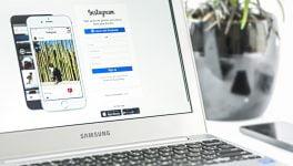 Verkkosivustojen Instagram markkinoinnin perusteet